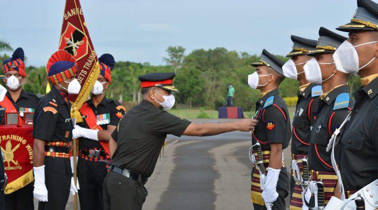 tes 45 cutoff indian army