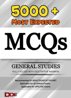 general studies mcqs