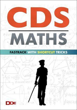 cds mathematics