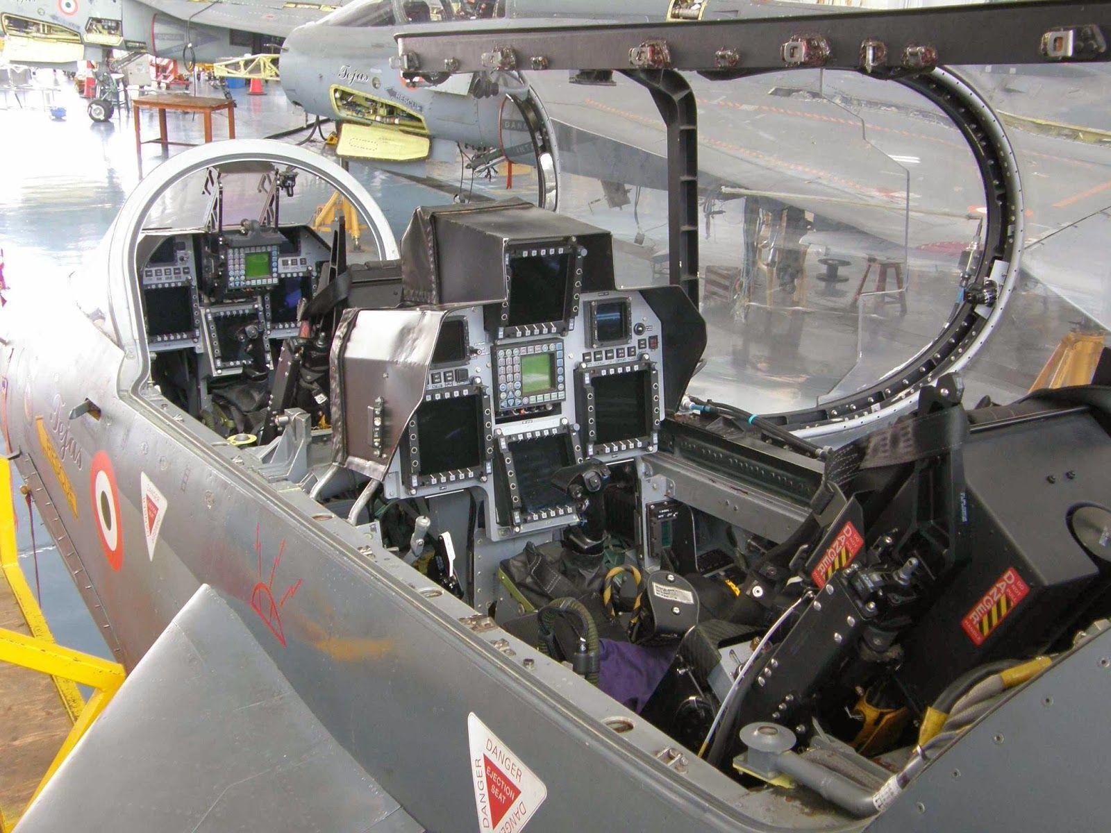cockpit images iaf fighter jets