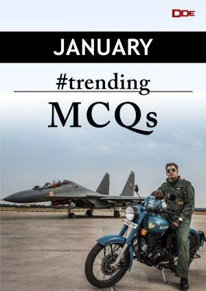 trending gk mcqs