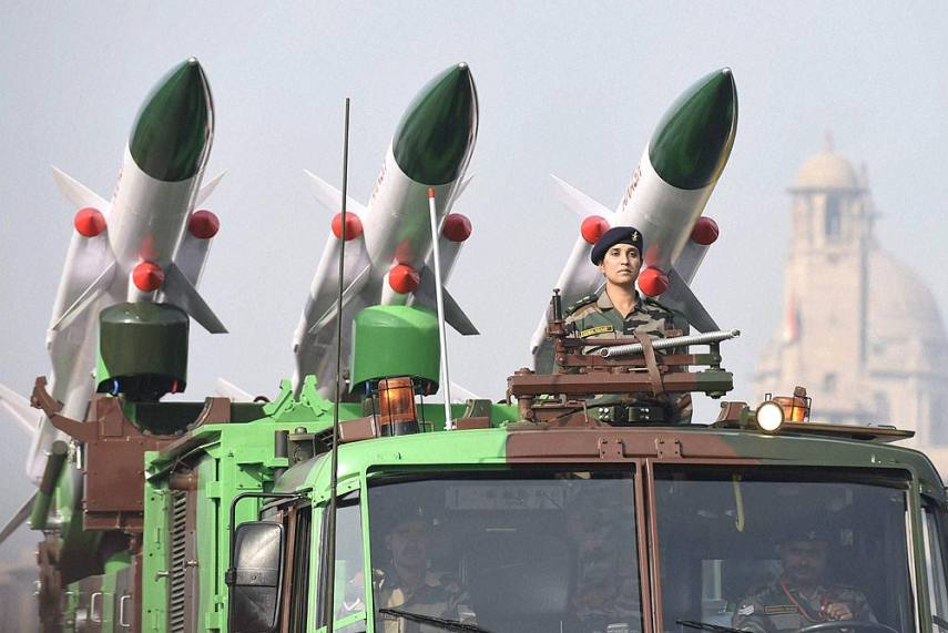 Air Defence Command