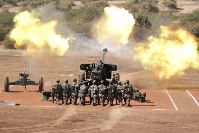 Military Institutes across India