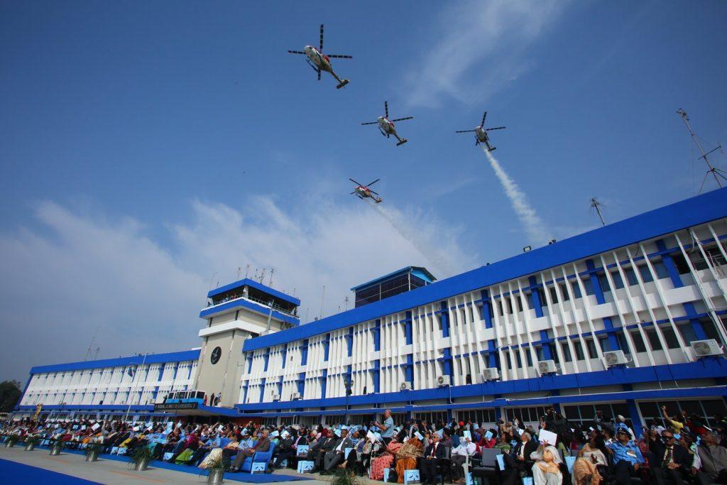 air force academy 2021