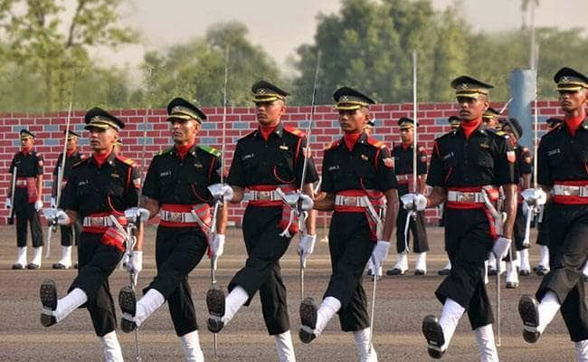 Military Institutes across India  Indian Armed Forces
