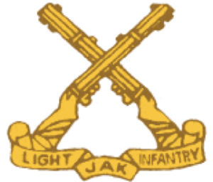 indian army war cry