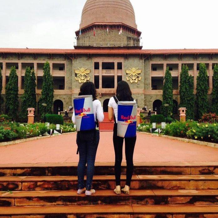 Supreme Court women nda