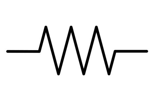 DDE Physics quiz